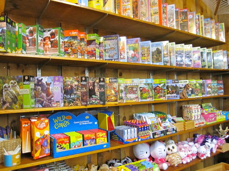 SDS-Kids-Toys
