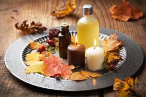 fall_hostessgifts_speculatordepartmentstore